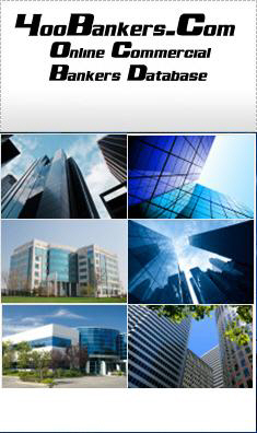 Commercial loans, Commercial Loan, Commercial Lender, Commercial Real Estate
